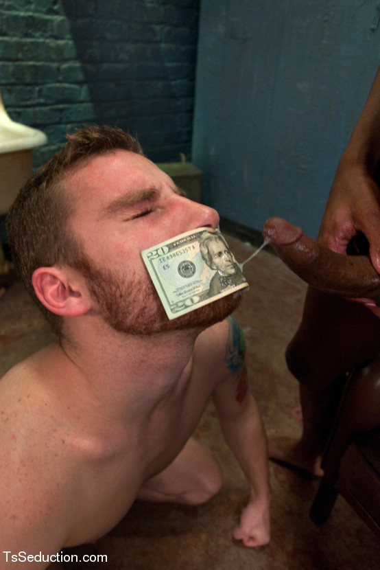 Cum Bank Violation: Can T Cum, She Will MAKE You, MILK You, OWN You