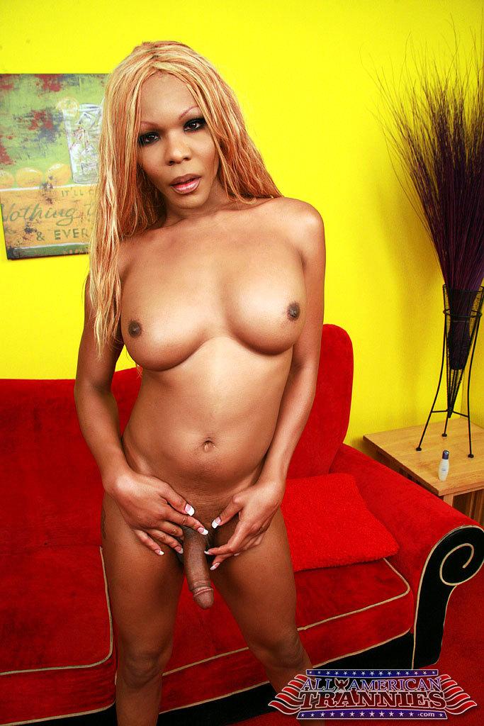 Massive Dick Black American Ts Heather