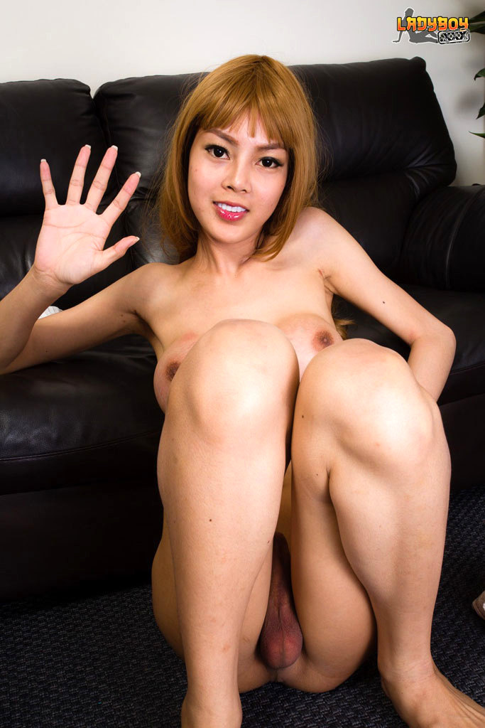 Nice Petite 18yo Rin!