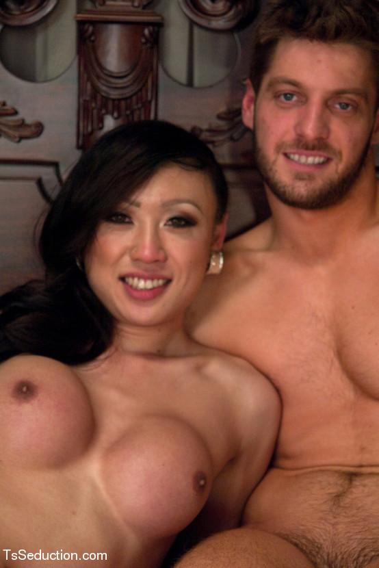 Revenge Fuck: Venus Kills Jealousy Her Dick Her Ex Bf S Tight Hole