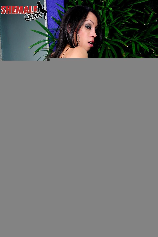 Sabrina Alves Is A Beautiful And Fit Brazilian Girl. Sabrina Like