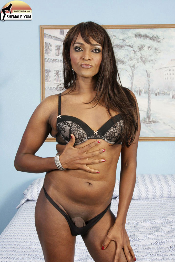Slutty Enormous Dicked Tgirl That Desires To Top