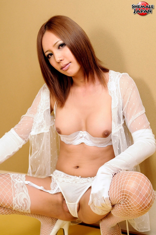 T-Girl Japan Set 1138