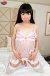 TGirl Japan Set 837