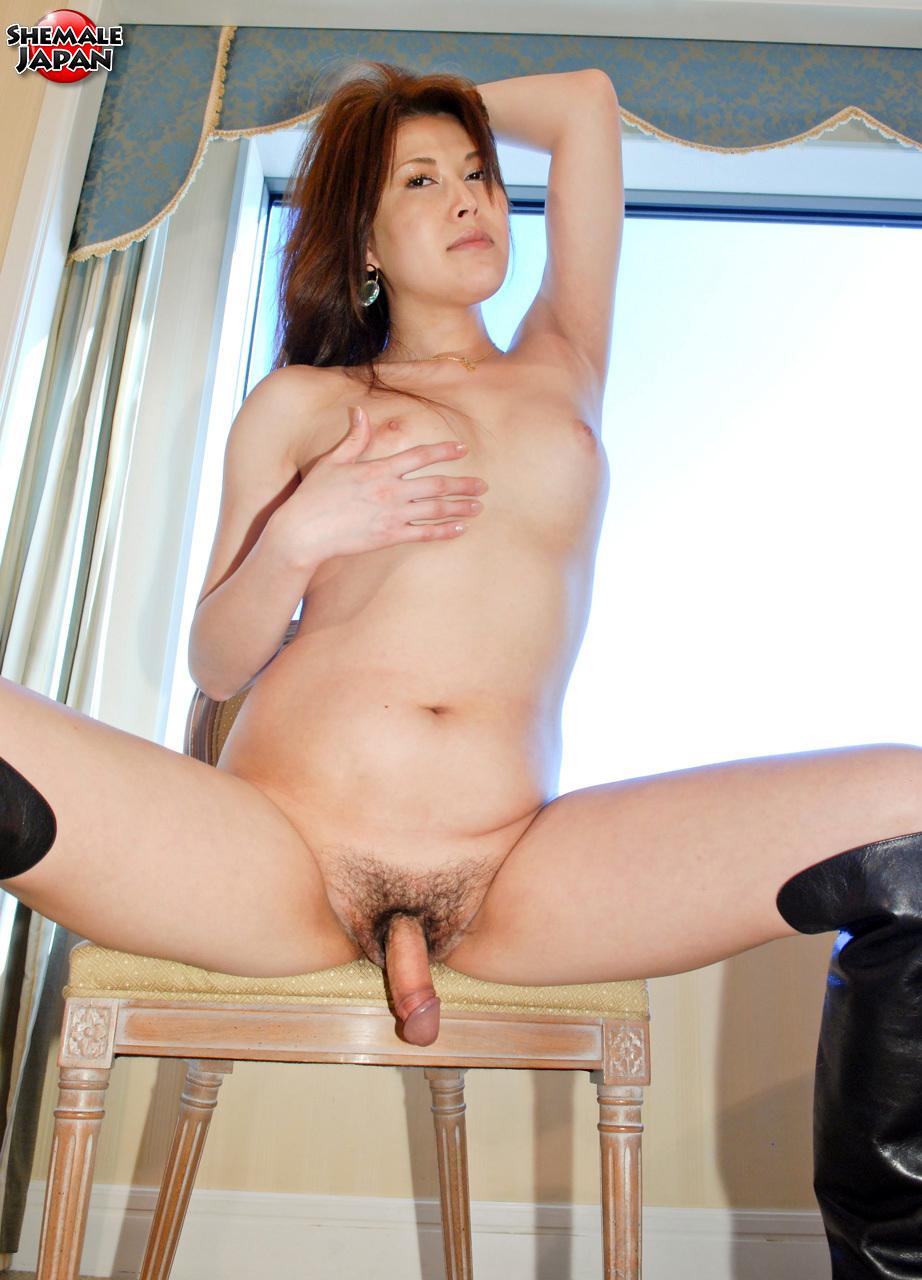 image Naughty asian has raw gangbang sex