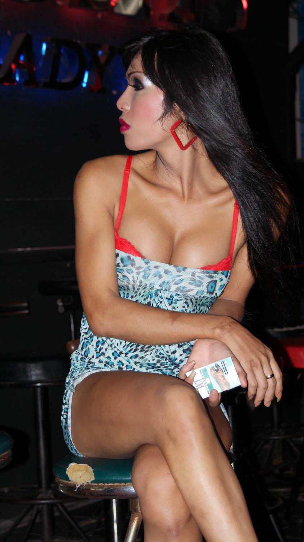 Wild Candids Photos Of Amateur Tgirl Girlfriends