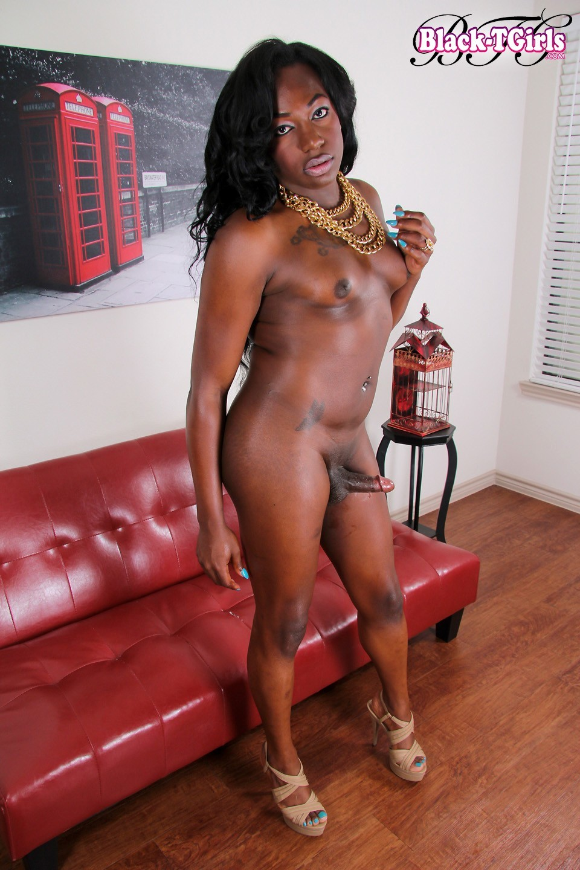 Work Raw Play Harder Thats My M.O. Classy Southern Girl Tha